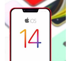 Bracing for Impact: iOS 14, Advertising and App Privacy