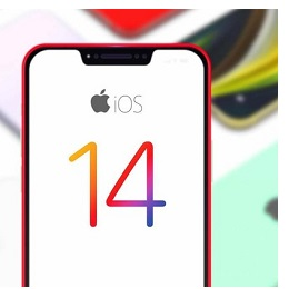 iOS 14 and the New App Tracking Transparency Framework