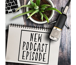 Podcast Marketing and How Marketers Can Avoid the Number One Promotion Mistake