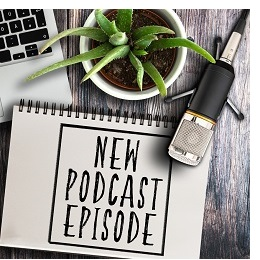 Podcast Marketing Best Practices