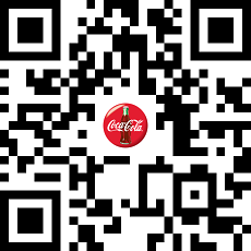 Bulk QR codes for websites and mobile apps can be easily branded with your logo and unlimited color options