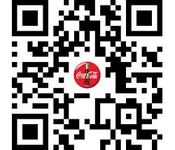 Dynamic QR Code with App Deep Link