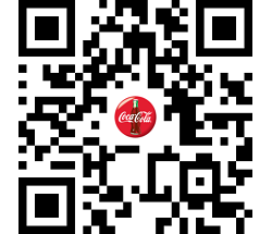 How to Create QR Codes that Deep Link into Your Mobile App