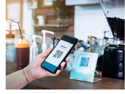 QR Codes: Then, Now & What You Need to Know for Success Tomorrow