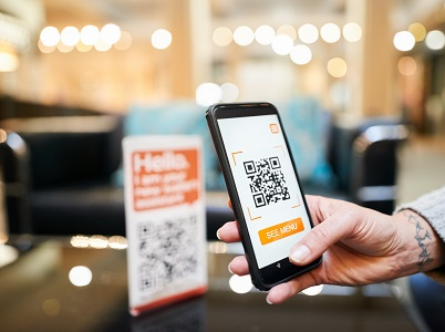 3 Ways to Inspire Brand Confidence with Your QR Strategy