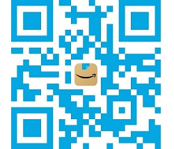 How to Optimize QR Codes for Display Size and Scanning Distance